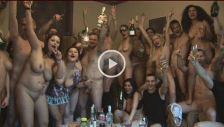 Sex Swingers Clubs 103