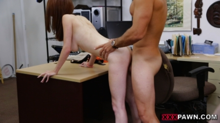 Jenny Gets Her Ass Pounded At The Pawn Shop5