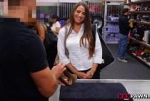PawnShop Confession!
