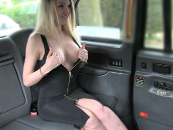 ft1256_super_hot_blonde_with_a_great_body_loves_cock_main