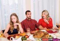 Realitykings - Moms Bang Teens Thanks for giving