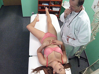 Fakehospital dirty doctor fucks busty porn star 4