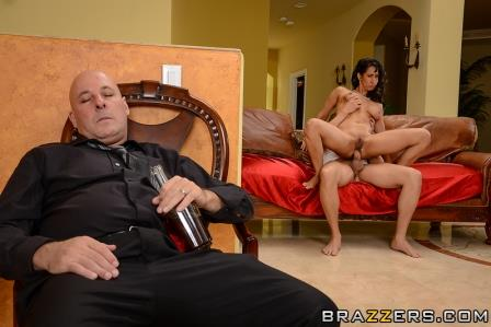 Brazzers – The Marriage Counselor