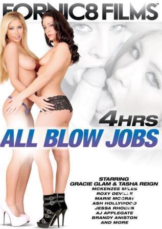 4hr All Blow Jobs