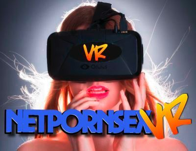 netpornsexvr