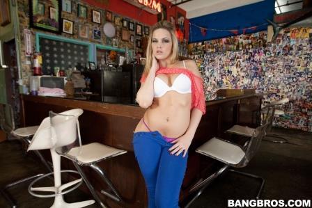 bangbros-bootylicious-alexis-texas
