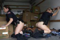 black-patrol-black-suspect-taken-on-a-rough-ride
