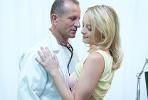 fake-hospital-cute-patient-fucked-hard-by-doctor