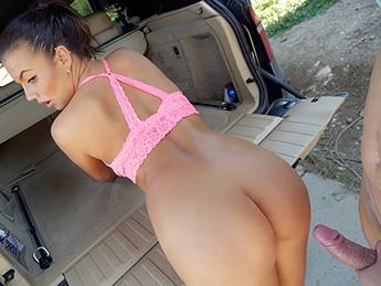 female-fake-taxi-brunette-cabbie-fucked-in-car-trunk