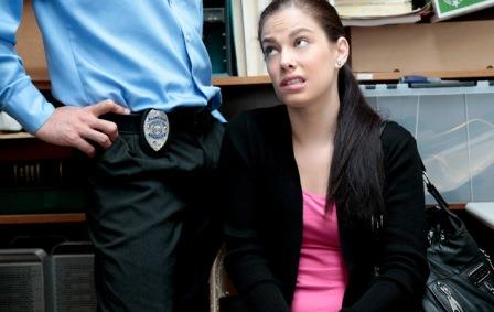 shoplyfter-case-4785652