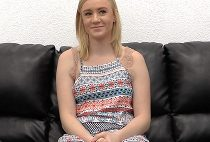 backroom-casting-couch-davie-18-years-old