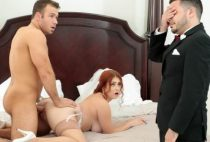 brazzers-dirty-bride