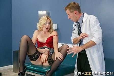 Brazzers – Doctors Without Boners