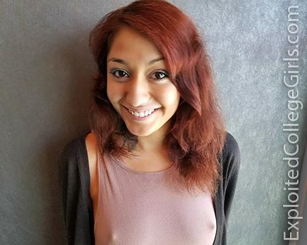 exploited-college-girls-natalia-20-years-old