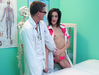 fake-hospital-minx-sucks-and-fucks-to-get-a-job