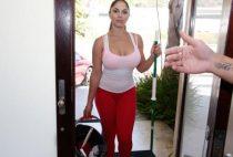 my-dirty-maid-hot-latina-maid-gargles-on-huge-cock