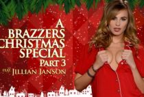Brazzers - A Brazzers Christmas Special Part 3