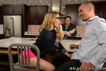 brazzers-show-my-dad-whos-boss