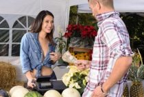 Brazzers - The Farmers Wife