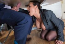 brazzers-under-the-table-deal