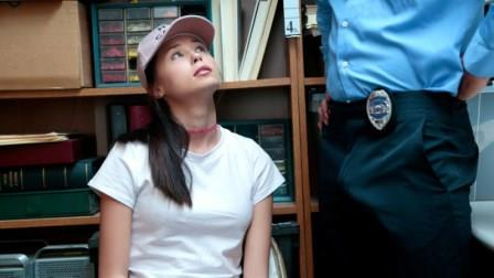 Shoplyfter – Carolina Sweets Case No 8459254