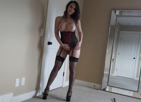 Bryci – Stockings