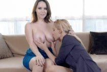 Bryci - With Katie Banks Bad Employees