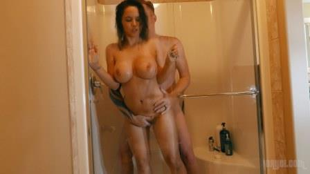 Bryci – Roomie is Watching