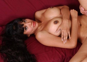 Latina Caliente - Katty