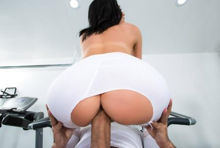 Real Wife Stories His Wife Squats On My Dick