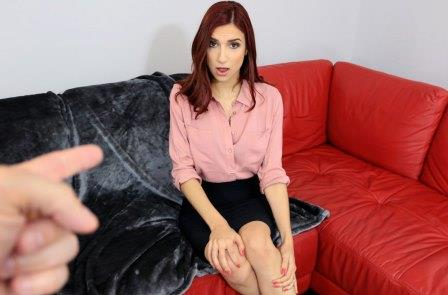 Property Sex Come Work For Me