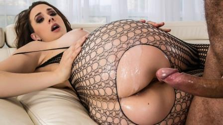 Brazzers Always Thick