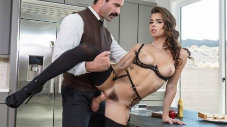Brazzers Wife Coach