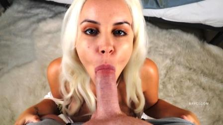 Bryci Winter is Cumming