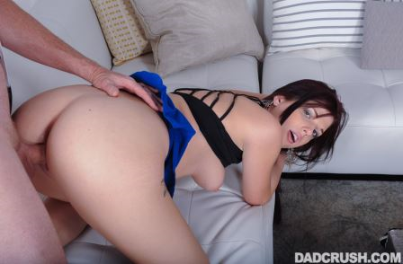 DadCrush Family Sex Therapy