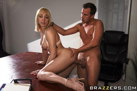 Brazzers Conference Call