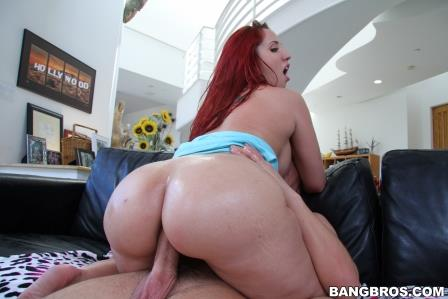 PAWG True definition of a PAWG
