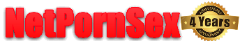 NetPornSex.com