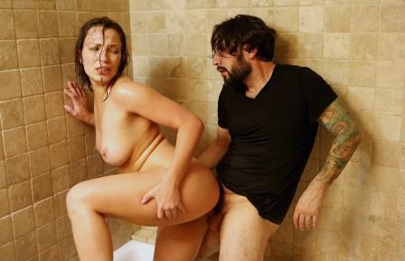 PornFidelity Starfucked Part 3