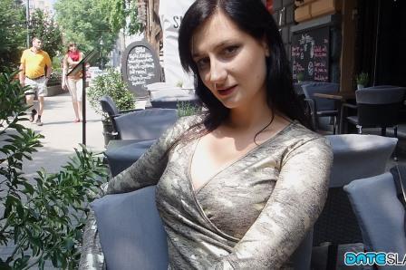 DateSlam Online Date Hookup Becomes My Dateslam Slut
