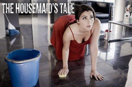 Pure Taboo The Housemaids Tale