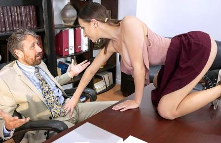 Team Skeet X Fucking Awesome The Pussy Professor